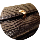 Cuir cordovan cuirs spéciaux - VALMOUR