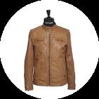 Conseils pour changer la couleur d'un vêtement en cuir - VALMOUR