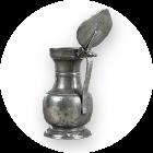 Etain métal - VALMOUR