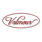 Flacon Verre 100 ml - VALMOUR