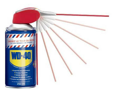 WD40 Professionnel_thumbnail