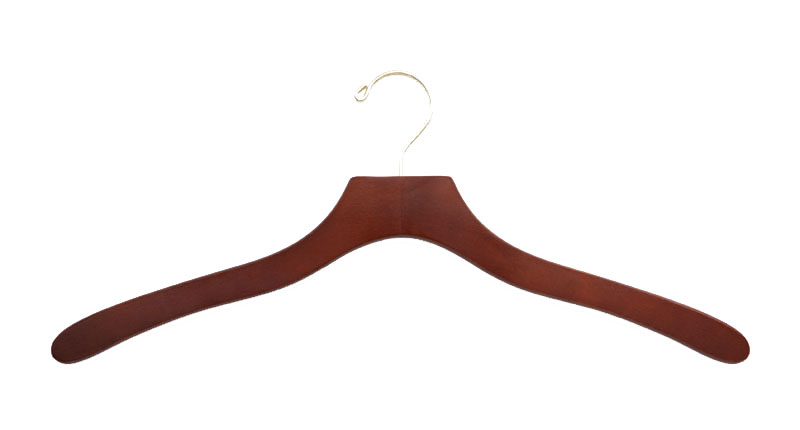 Cintre Chemise HANGER PROJECT Traditionnel