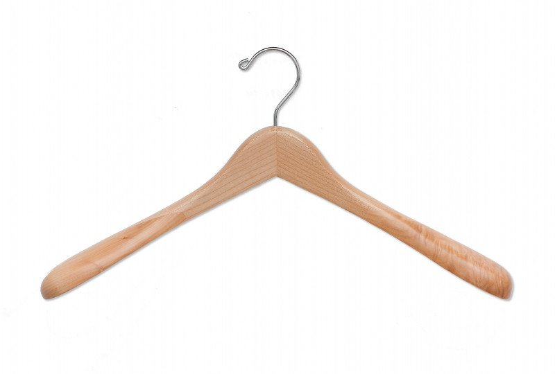 Cintre Veste HANGER PROJECT Naturel