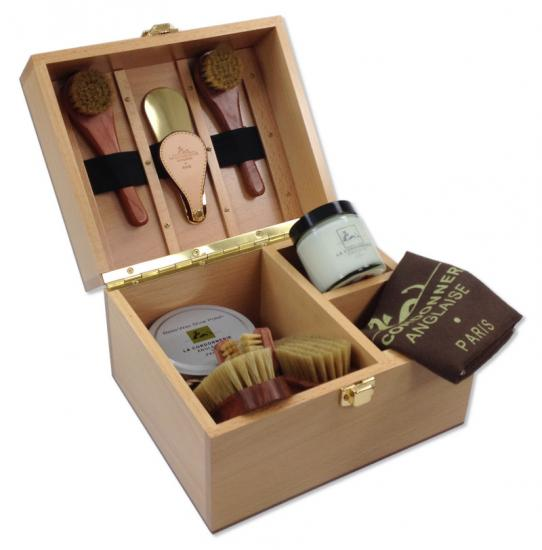 Coffret Cirage Groom Naturel_thumbnail